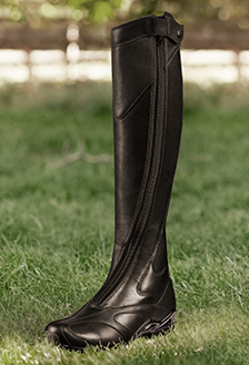 Shop Different Ariat Riding Boots Styles Carey Fashion