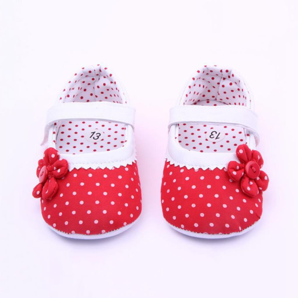 Find Little Kids Girls' Lifestyle Shoes at metools.ml Enjoy free shipping and returns with NikePlus.