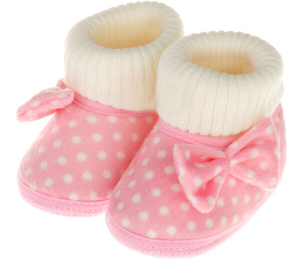 Baby Girl Shoes: The Best 5 To Choose From – Carey Fashion