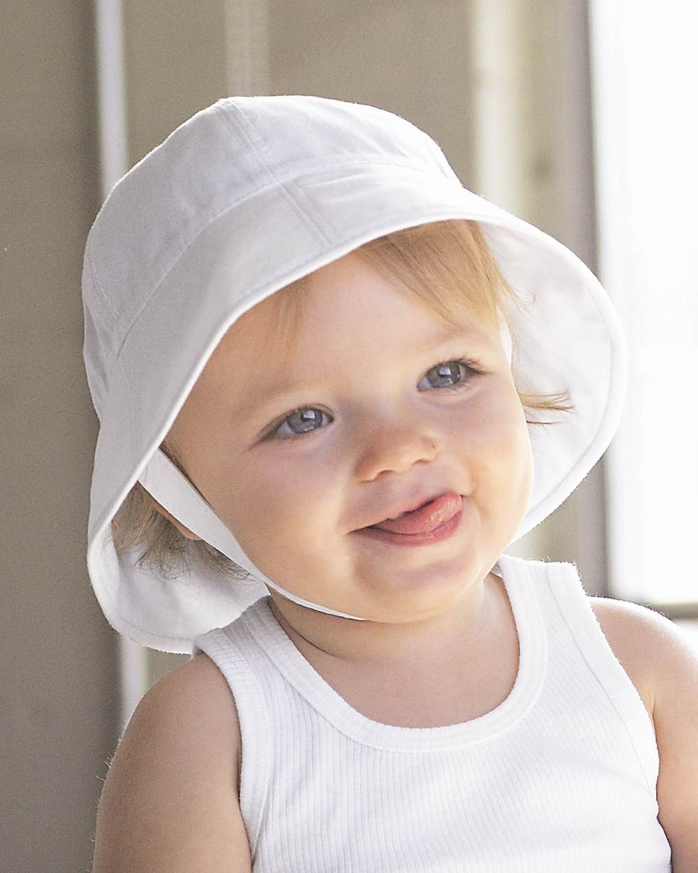 Baby Sun Hat and More Safety Tips to Follow – Carey Fashion