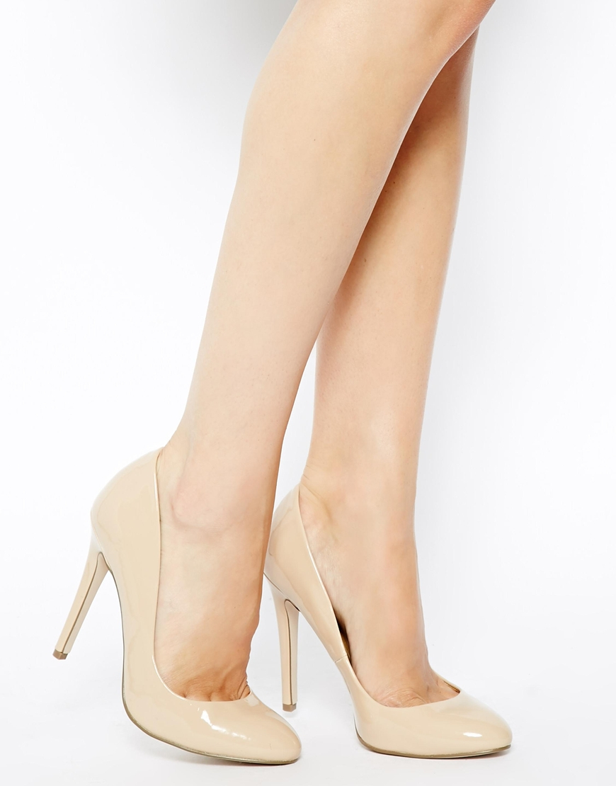 Best Colors To Wear With Beige High Heels Carey Fashion
