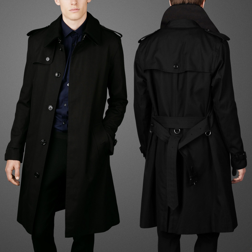 Undyed black sheep wool and a quilted lining make this smart driving coat an obvious choice. Details Accented with thoughtful design details, this remarkably warm and lightweight Black Sheep Wool Driving Coat takes its cues from traditional three-quarter-length coats.