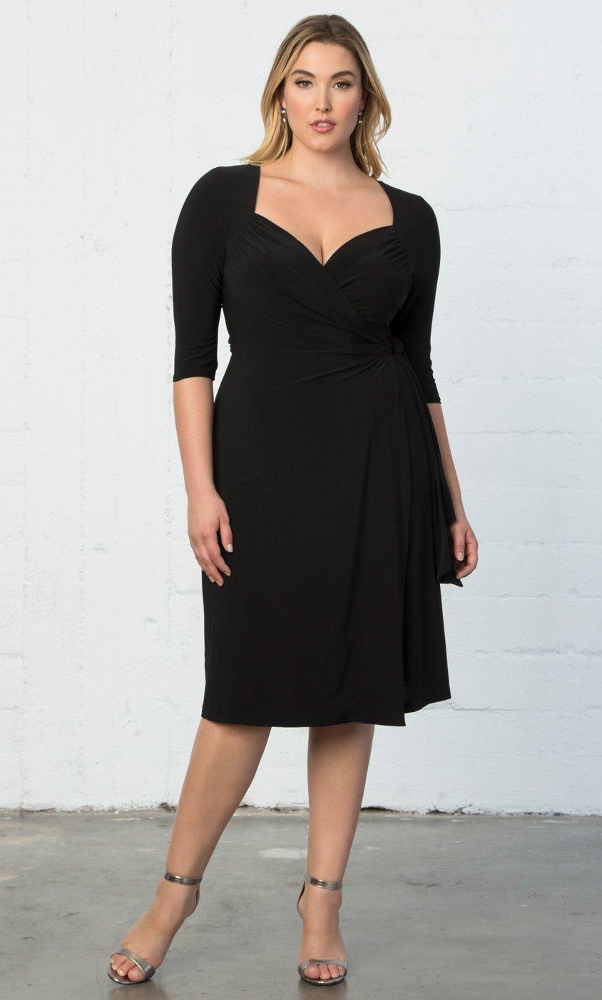 Belk Plus Size Semi Formal Dresses – DACC