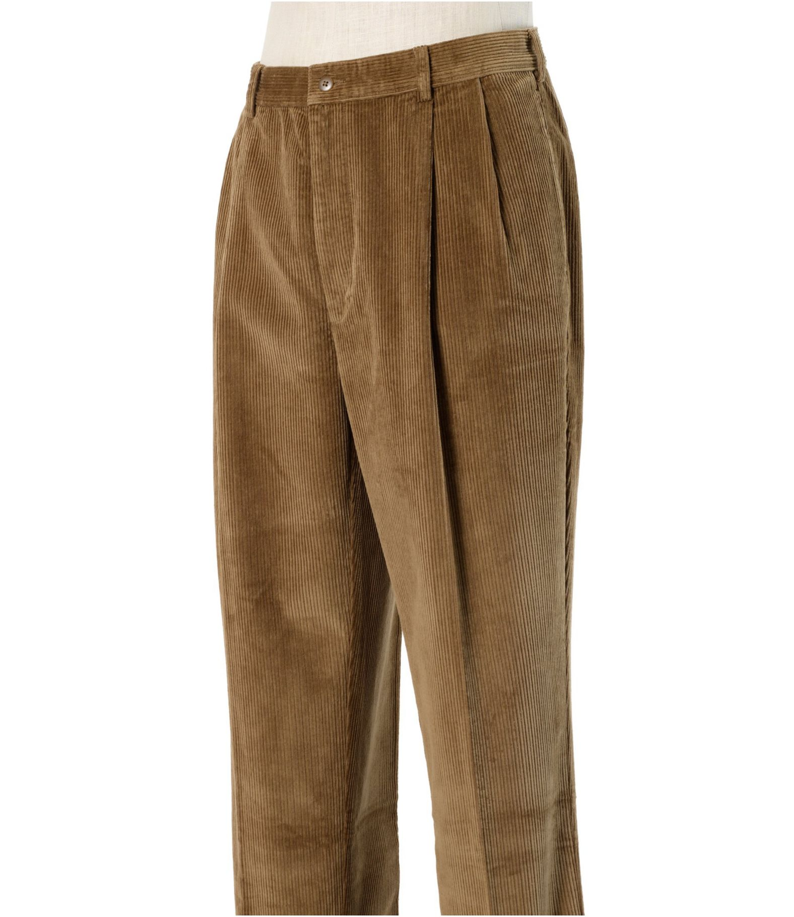 What Are Corduroy Pants Pant So