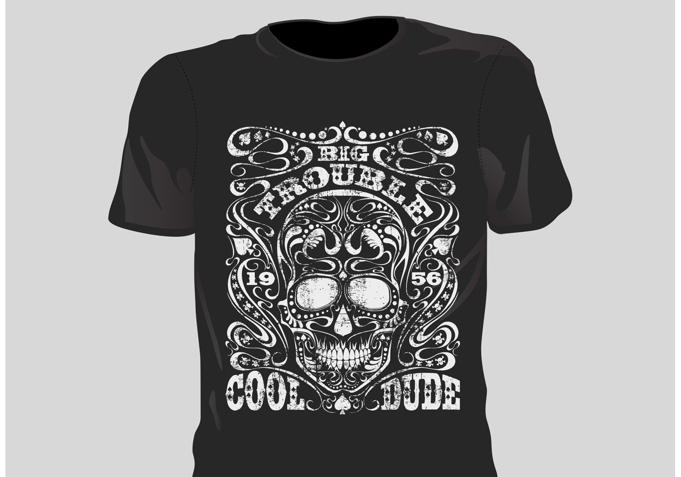Stand out designs t shirts : Fabulous design t shirt ideas to try out in carey