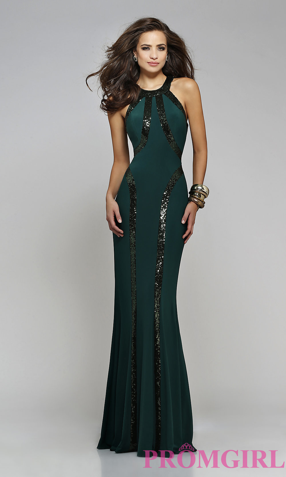 Types of Designer Evening Dresses To Choose From – Carey ...