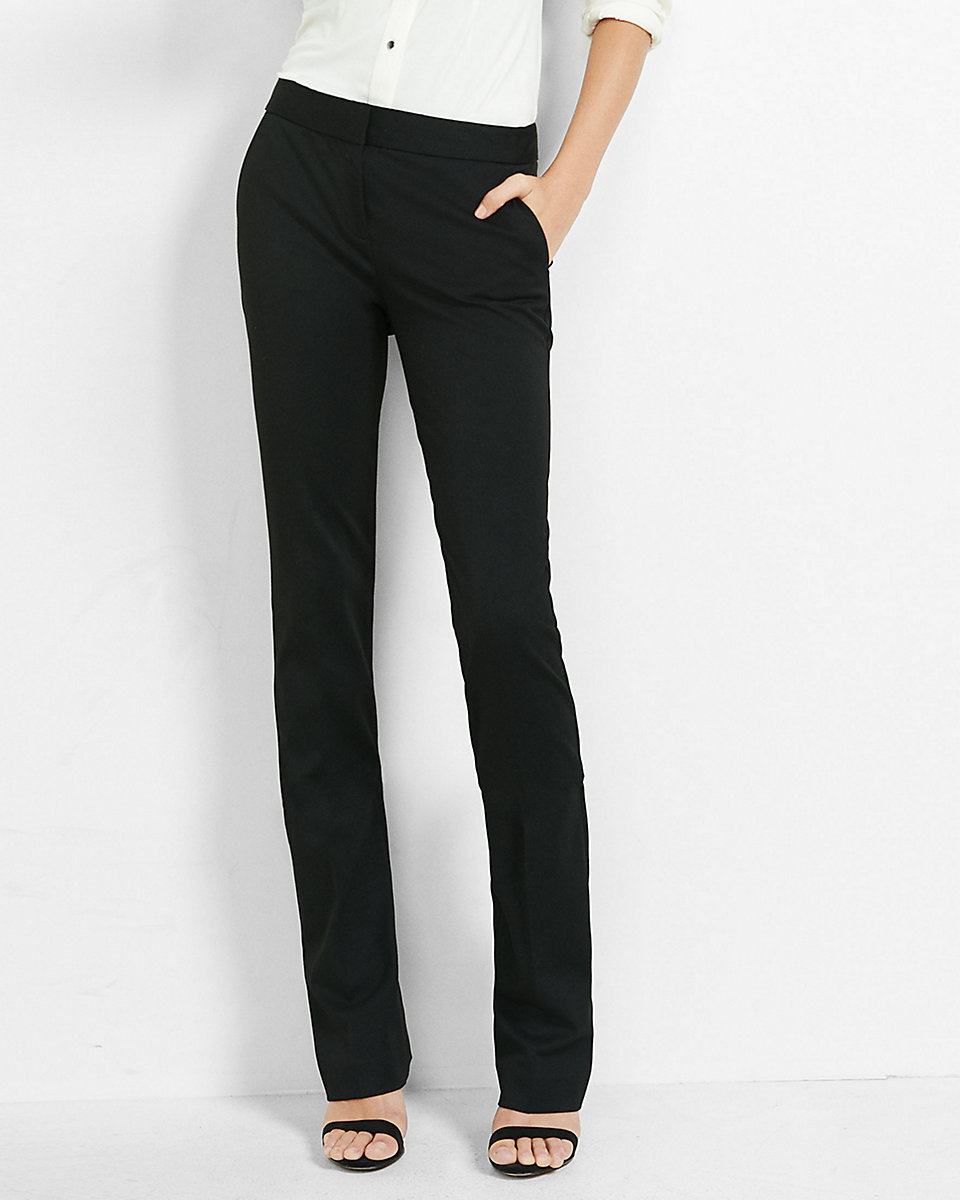 dress pants for women � classy outfits � carey fashion