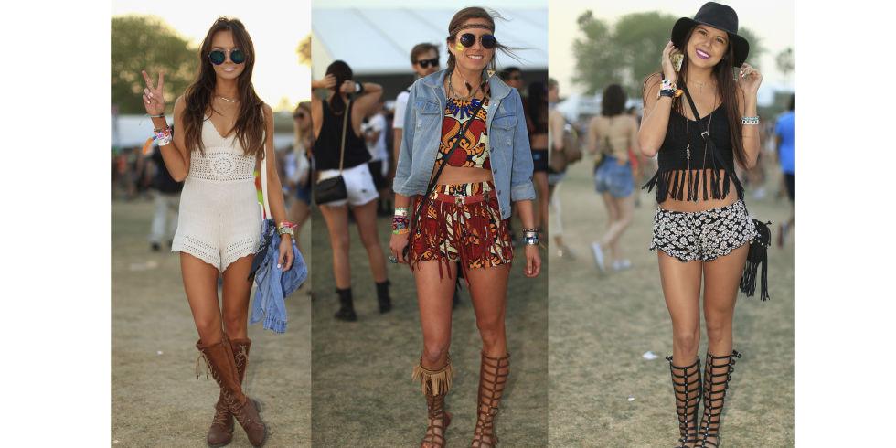 festival outfits \u2013 5