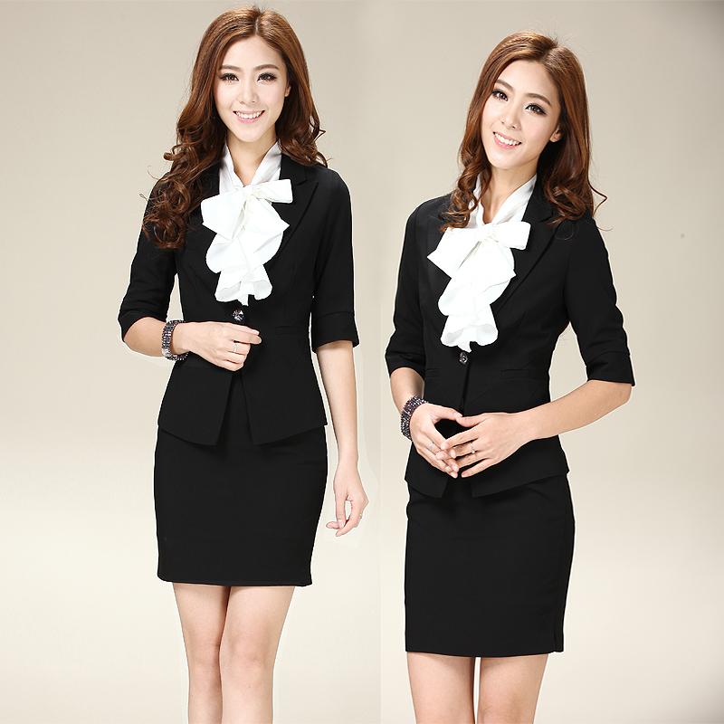 Formal Attire: Formal Wear For Women