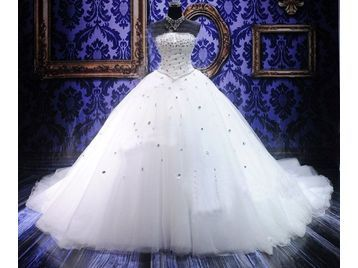 Gypsy Wedding Dresses.Huge Gypsy Wedding Dresses