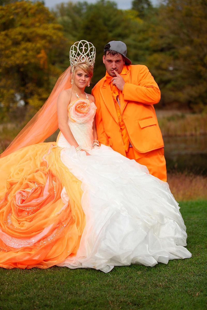 how much do gypsy wedding dresses cost Wedding HD