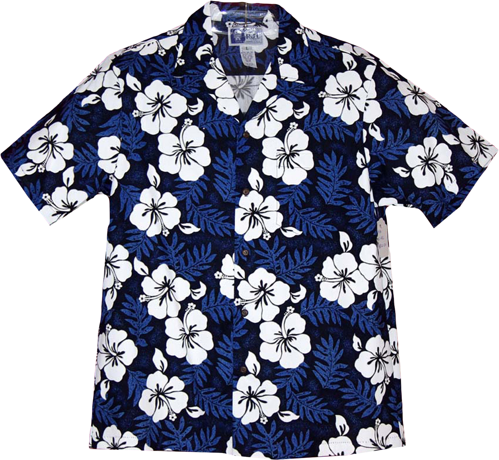 Hawaii Shirt The Best Thing To Wear Beach