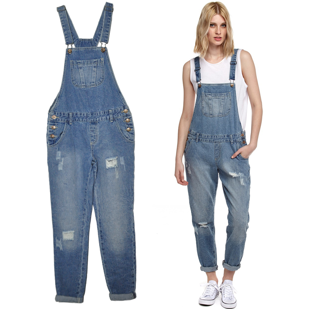 Types Of Jeans Overall Items Carey Fashion