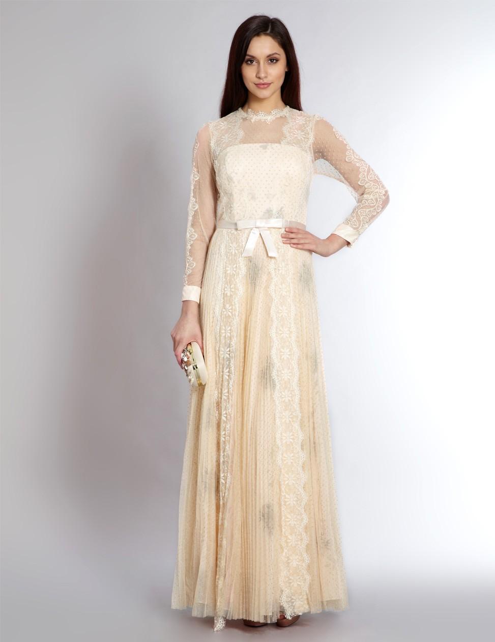 Berühmt Maxi Prom Kleider Zeitgenössisch - Hochzeit Kleid Stile ...