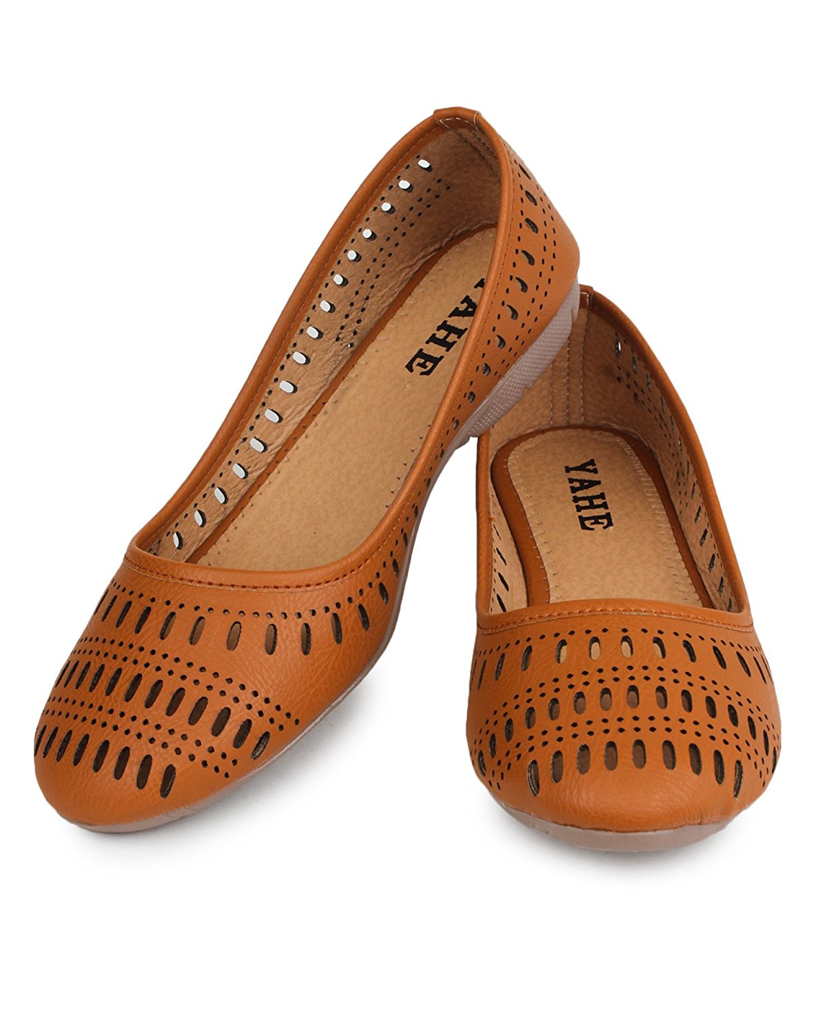 Bally Ladies Shoes Online