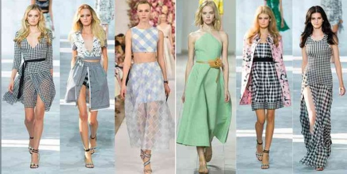 the hottest latest fashion trends of 2017 carey fashion