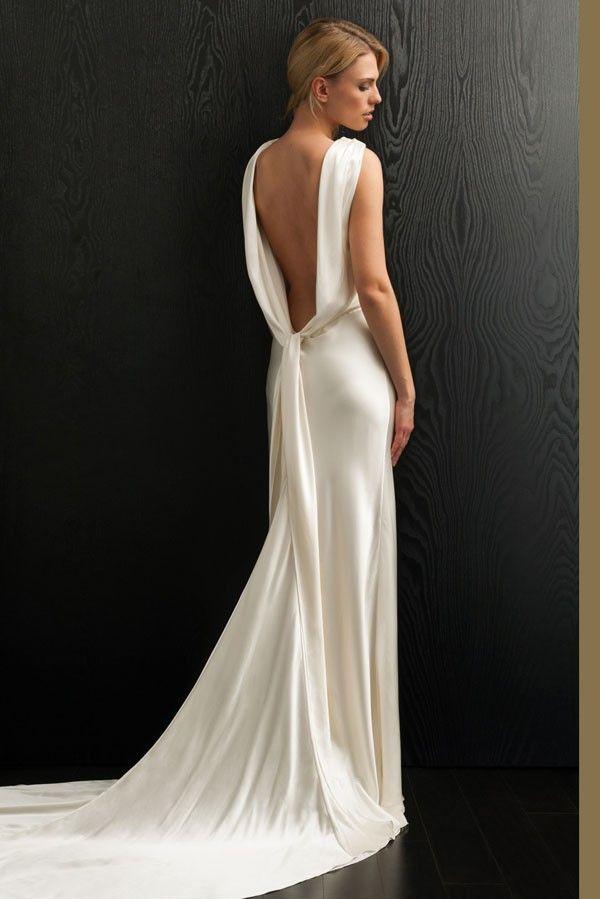 modern wedding dresses – 5 – Carey Fashion