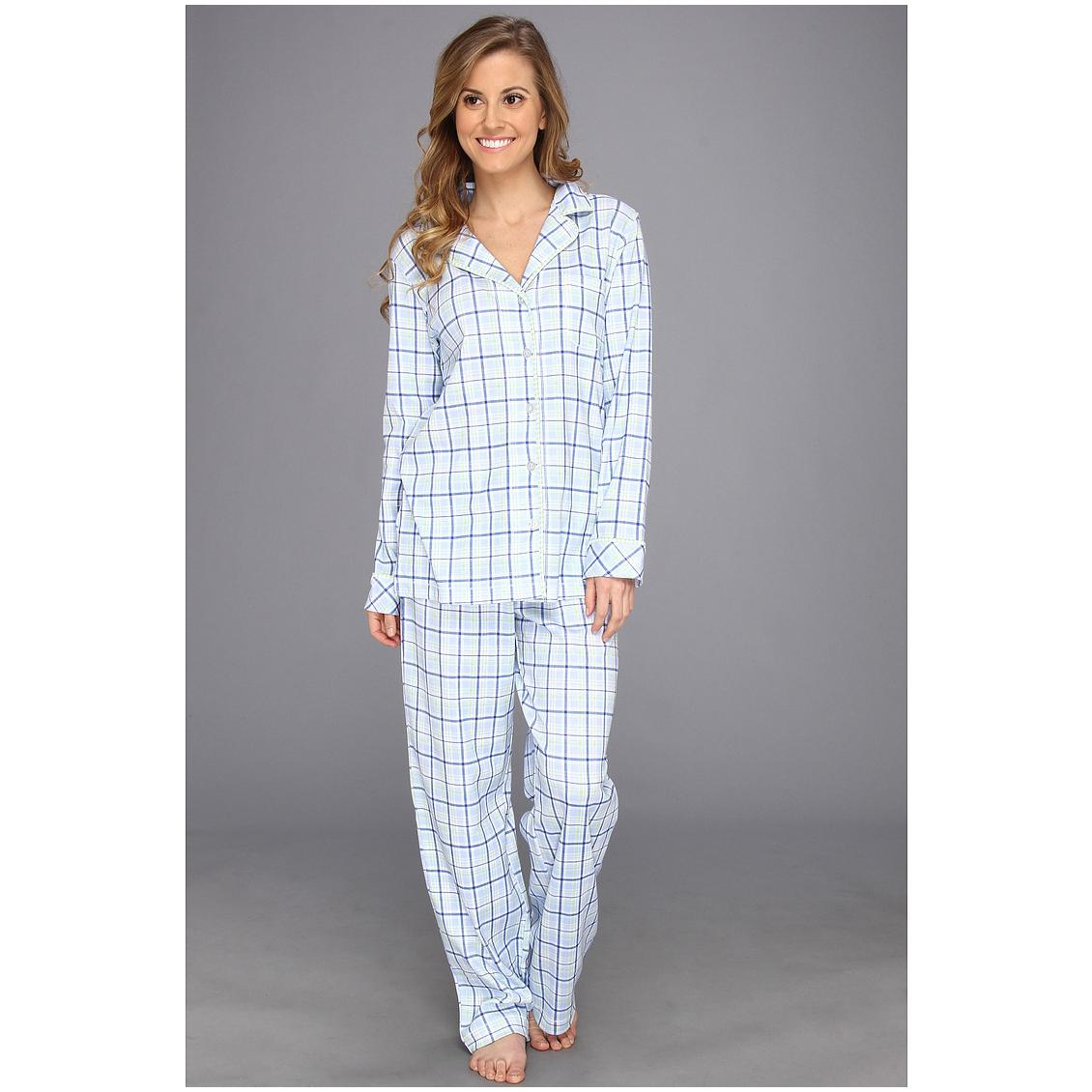 The Different Types of Pajama Sets – Carey Fashion