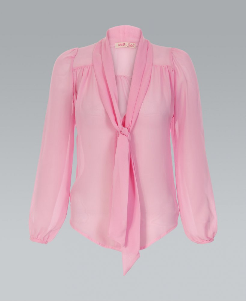 00a2228627f The Diversity of the Pink Blouse – Carey Fashion