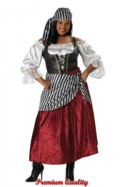 halloween costumes plus size women cave beauty plus size costume costumes and halloween costumes