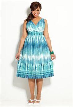 sundress for plus size - 100 images - plus size dresses target