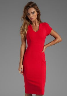 Sheath Dresses Are Fit for Various Occasions – Carey Fashion