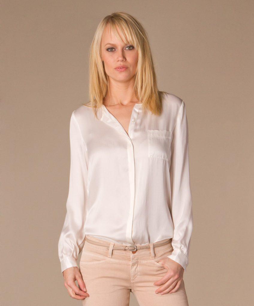 Купить блузки в москва