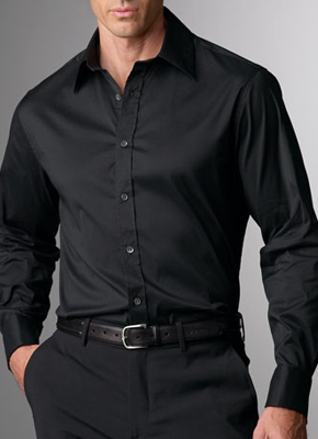 Silk Shirts The Best Ways To Wear These Carey Fashion