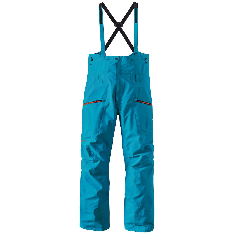 How To Choose Snowboarding Pants – Carey Fashion