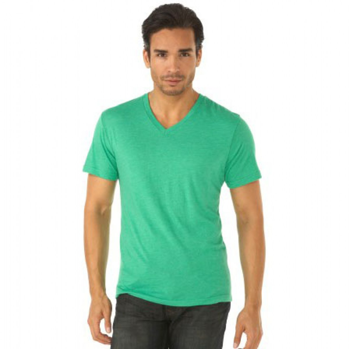 Browse the selection of v neck t shirts for men at 440v.cf and receive free shipping.
