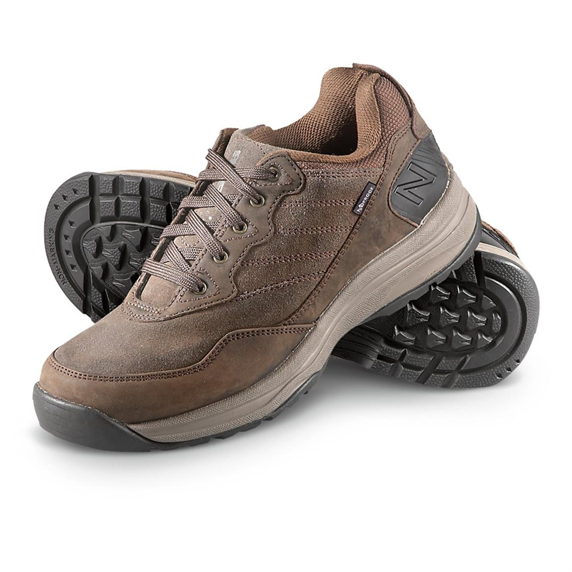 Most Comfortable Trendy Walking Shoes