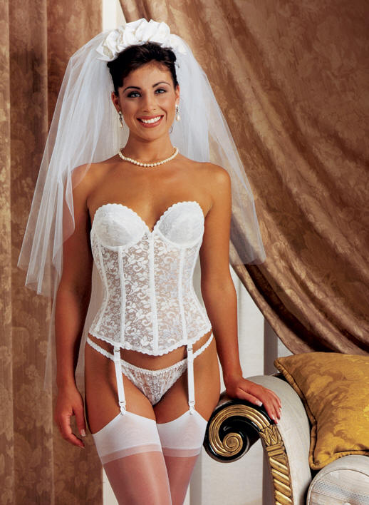 Virgin on Wedding Night Real Stories from Virgin Brides