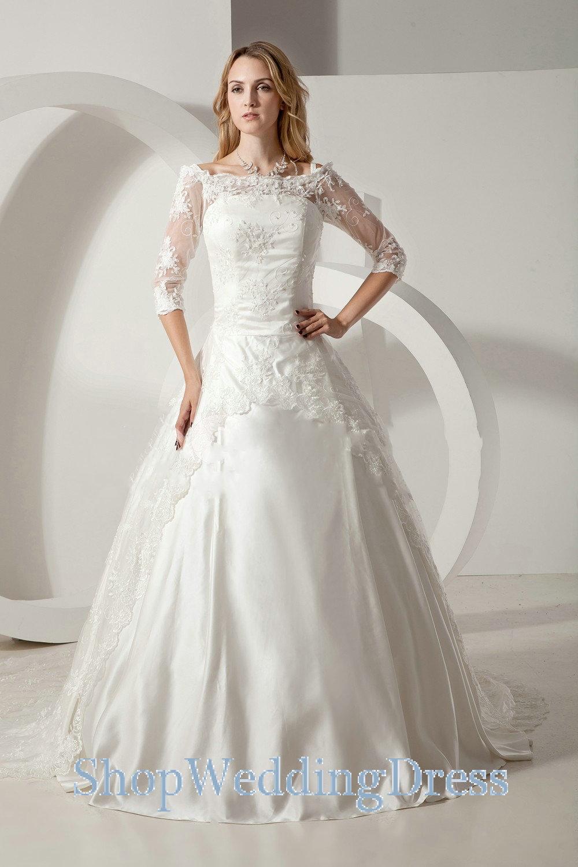 Dennis Bo Wedding Dresses Photo Dress Wallpaper Hd A