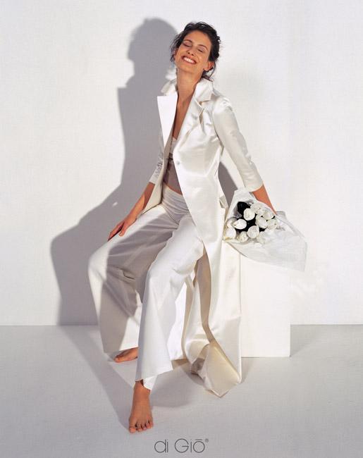 Wedding Suits For Women.Wedding Suits For Women Styles And Ideas Carey Fashion