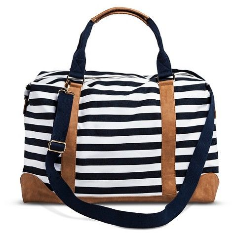 How To Pick Perfect Weekend Bags – Carey Fashion
