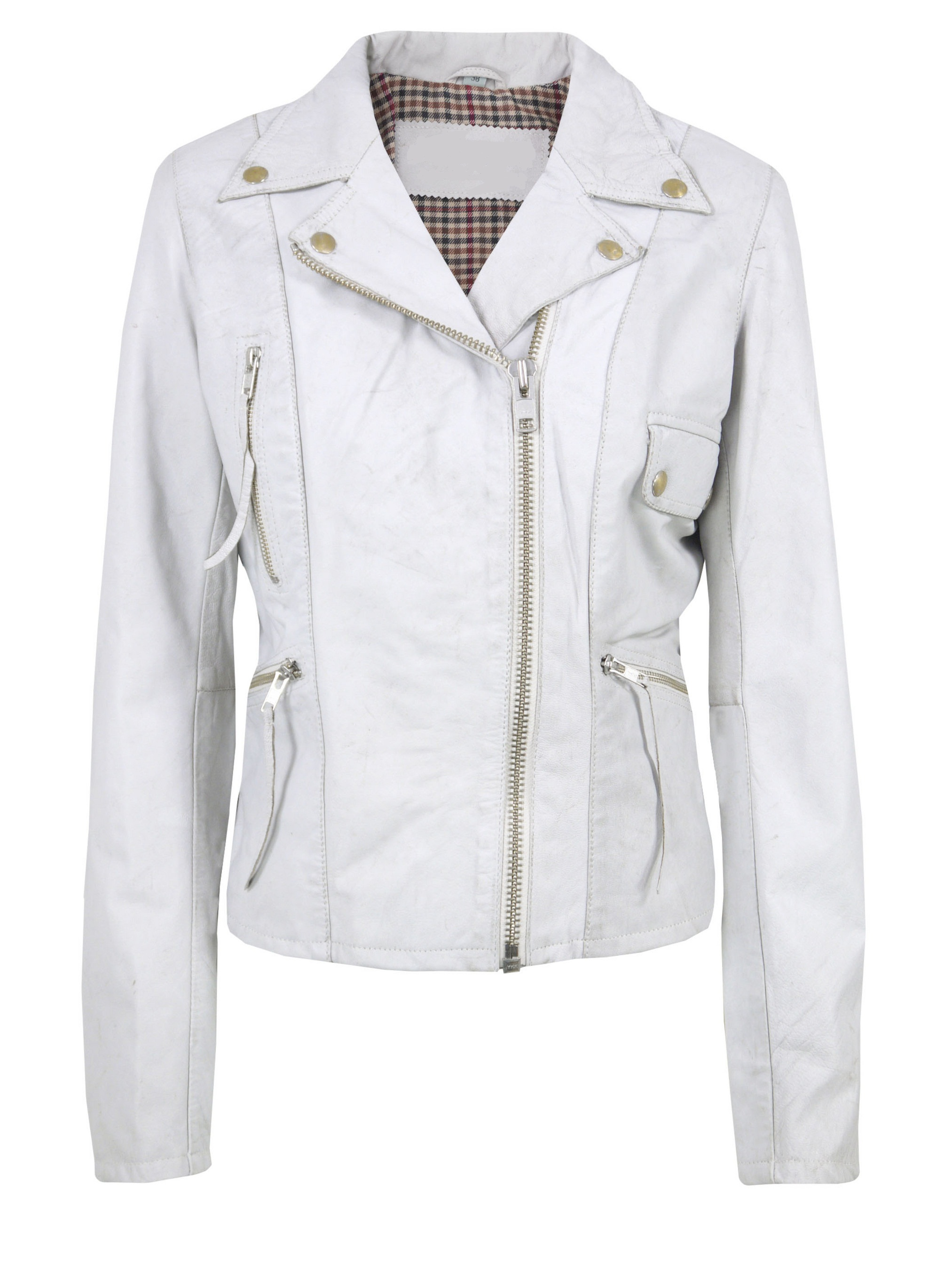 Free shipping and returns on Women's White Coats, Jackets & Blazers at arifvisitor.ga