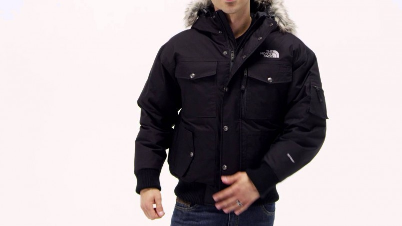 Best Mens Warm Winter Coats - All The Best Coat In 2017