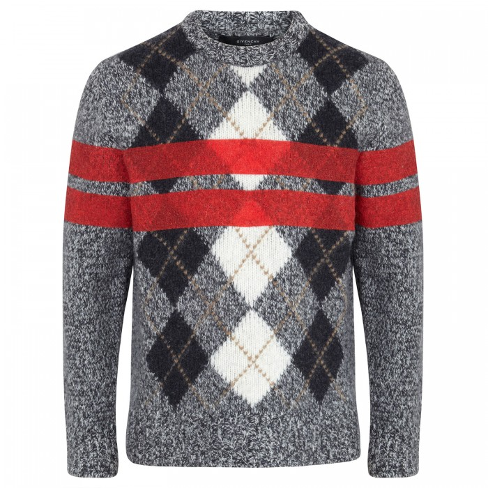 How to Pick The Best Winter Sweaters – Carey Fashion
