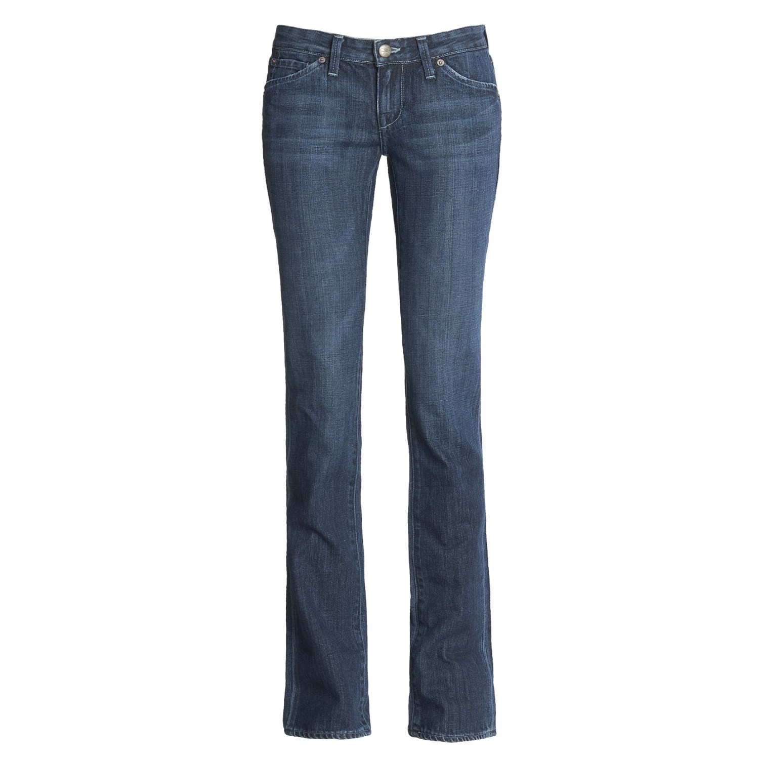 Jeans & Denim: Free Shipping on orders over $45 at omskbridge.ml - Your Online Jeans & Denim Store! Overstock uses cookies to ensure you get the best experience on our site. If you continue on our site, you consent to the use of such cookies. Women's Sexy High Waist Pencil Jeans Casual Blue Ripped Denim Trousers. 1 Review. SALE. Quick.