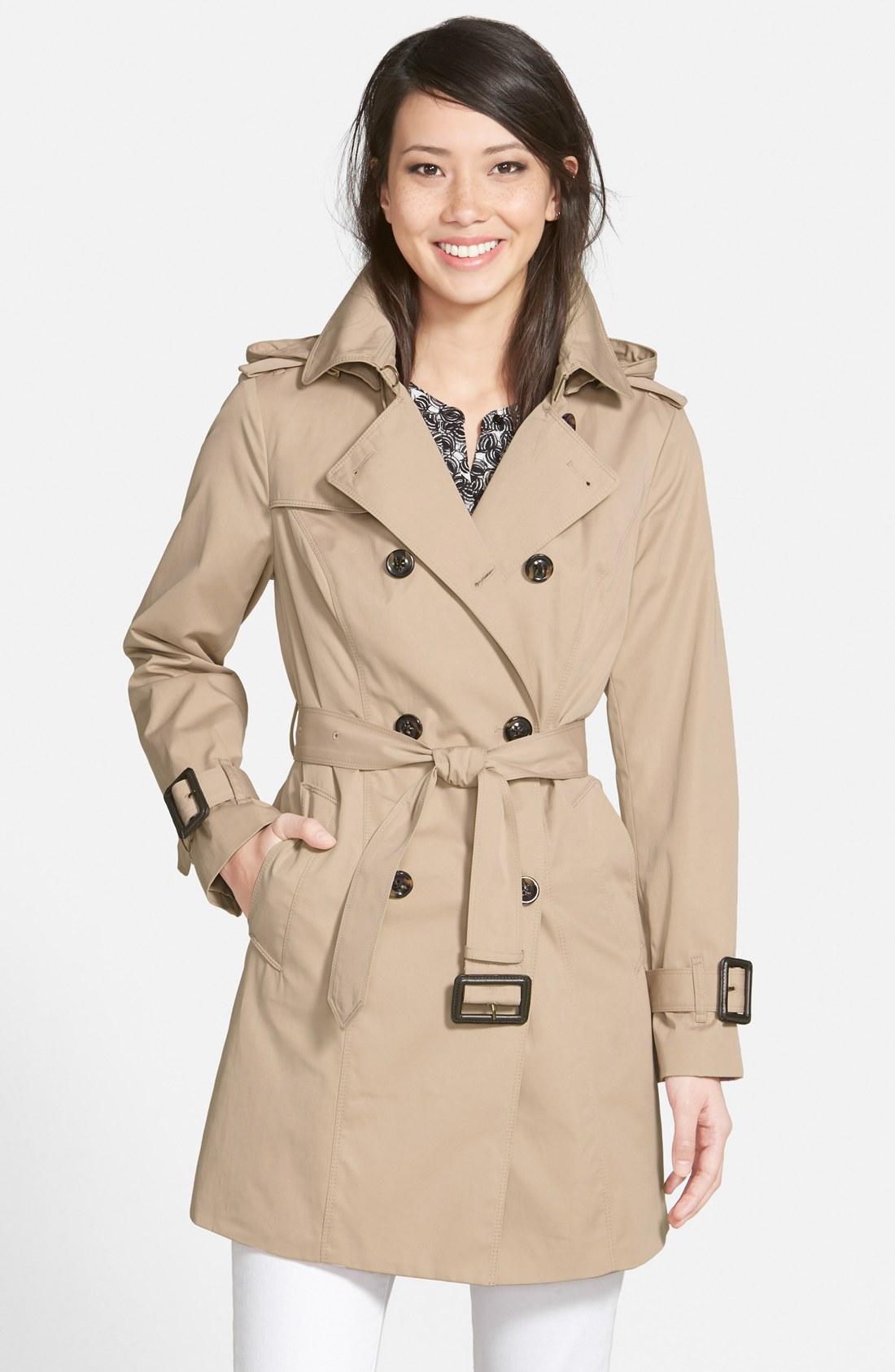 Womens Coat – How Many Styles? – Carey Fashion