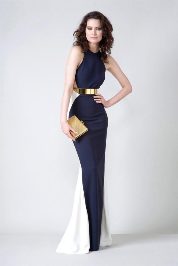 Womens Evening Dresses - Fashion Ideas