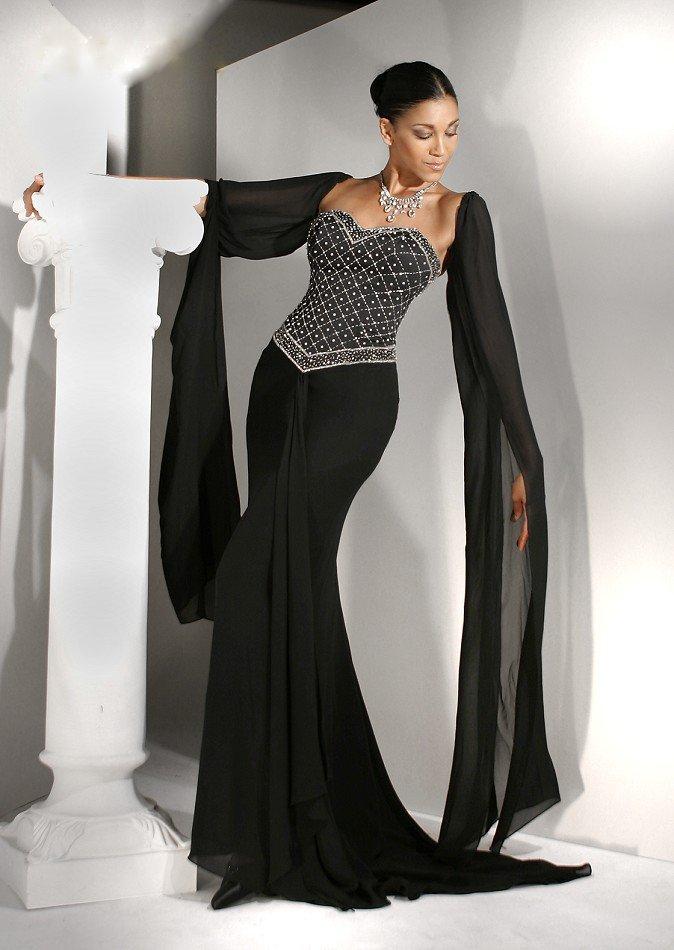 02e8991fce3aa Jcpenney Womens Evening Dresses Photo Dress Wallpaper Hd A