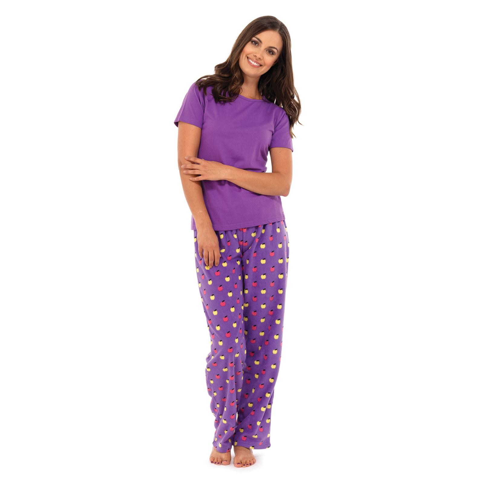 Shop women's sleepwear at Eddie Bauer. % Satisfaction guaranteed. Since