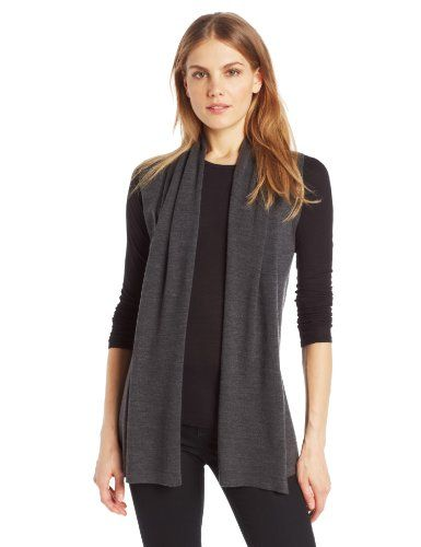 womens sweater vest – 6 – Carey Fashion