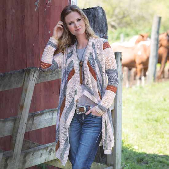 Top 3 Spots For Shopping Women S Western Wear Carey Fashion