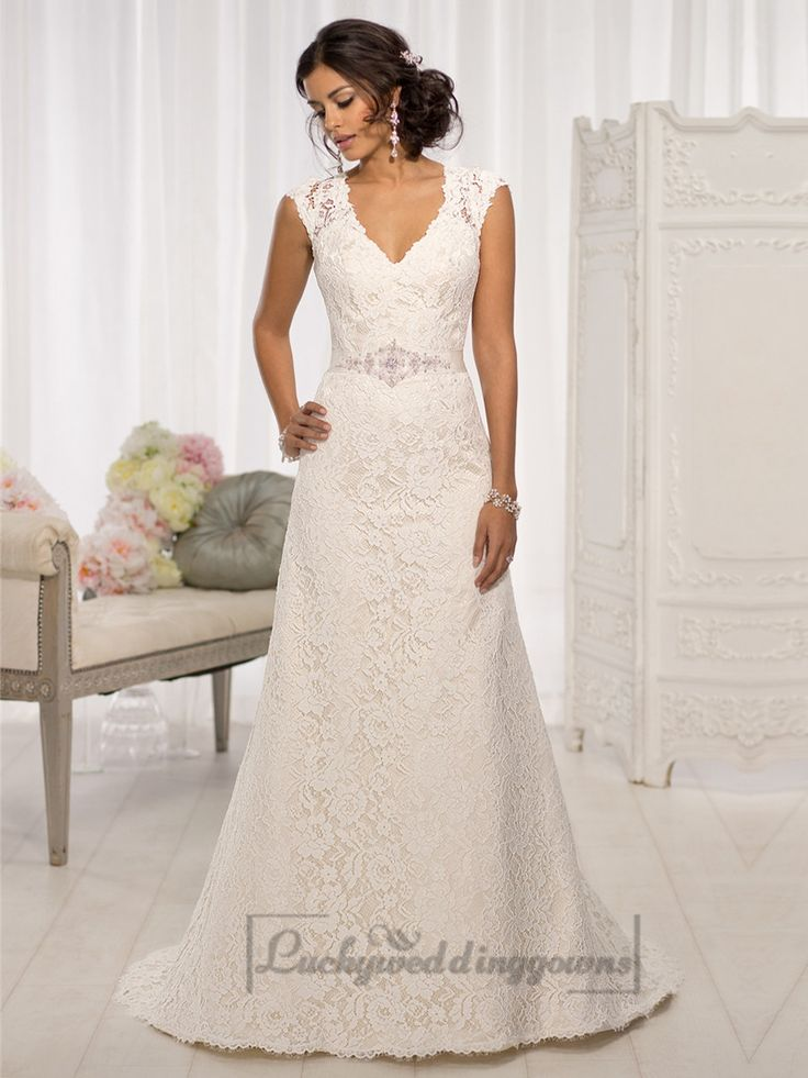 aline-wedding-dresses – careyfashion.com