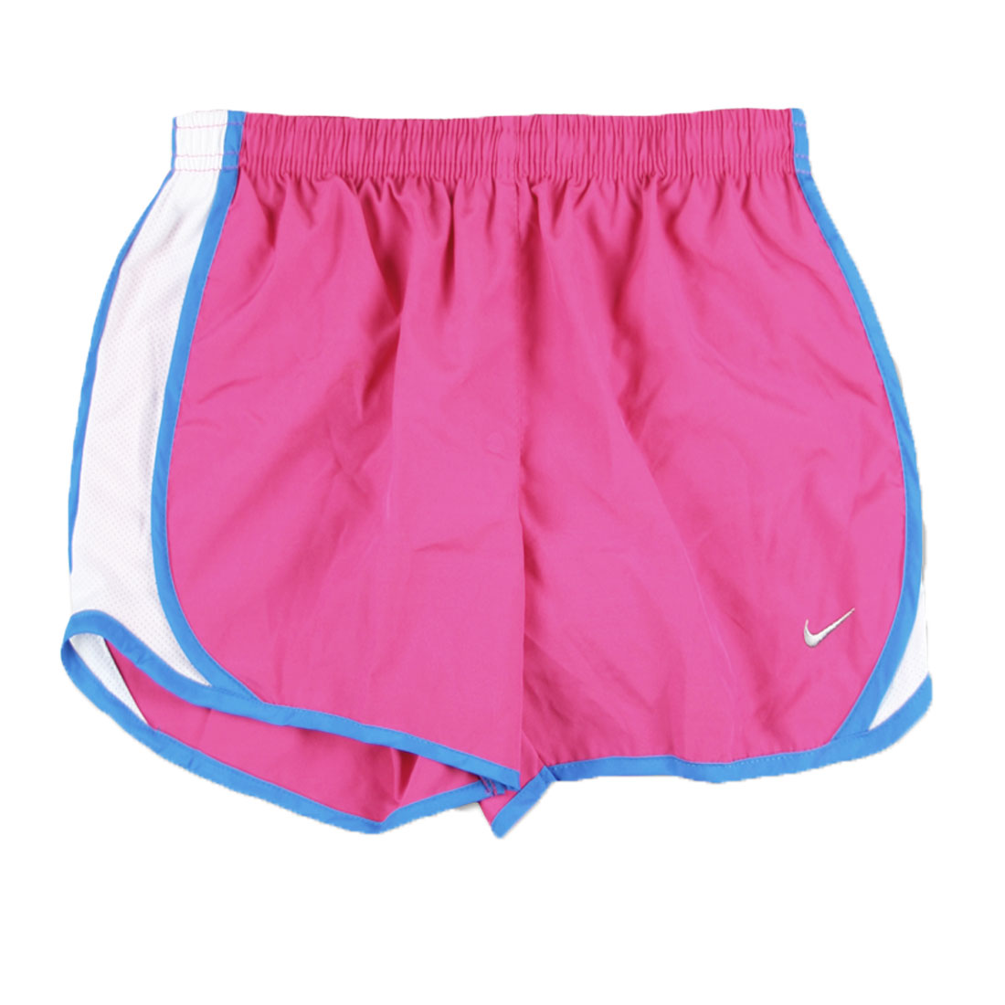 About Sport Shorts Training for a marathon, participating in a long-distance cycle race, and hitting the beach for a friendly game of volleyball gets your heart pumping and requires the right gear. Investing in a pair of sport shorts can ensure that you are comfortable .
