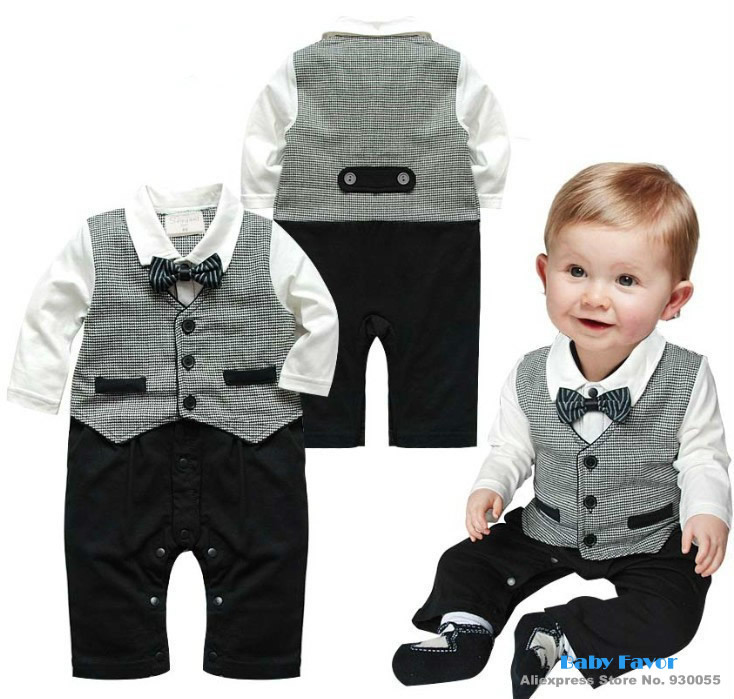 93869cabe2d What To Keep In Mind When Ping For Baby Boy S Clothes