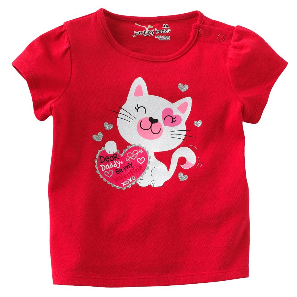 Having a baby can be an adventure, and Target makes it easy to keep Baby cozy with our great selection of baby clothing. Bodysuits and one-pieces top the list of baby clothing essentials.