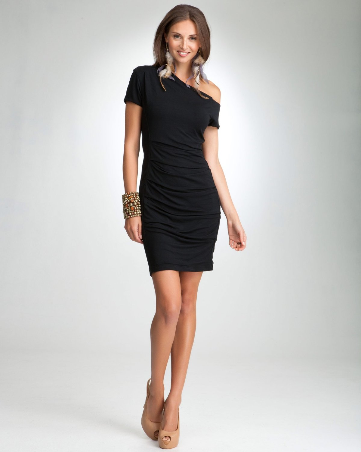 New  Dresses Casual Party Club Pencil Sheath Dressin Dresses From Women39s